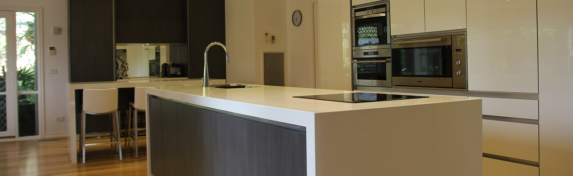 Kitchen designers melbourne kitchens melbourne kitchens squared prevnext solutioingenieria Gallery