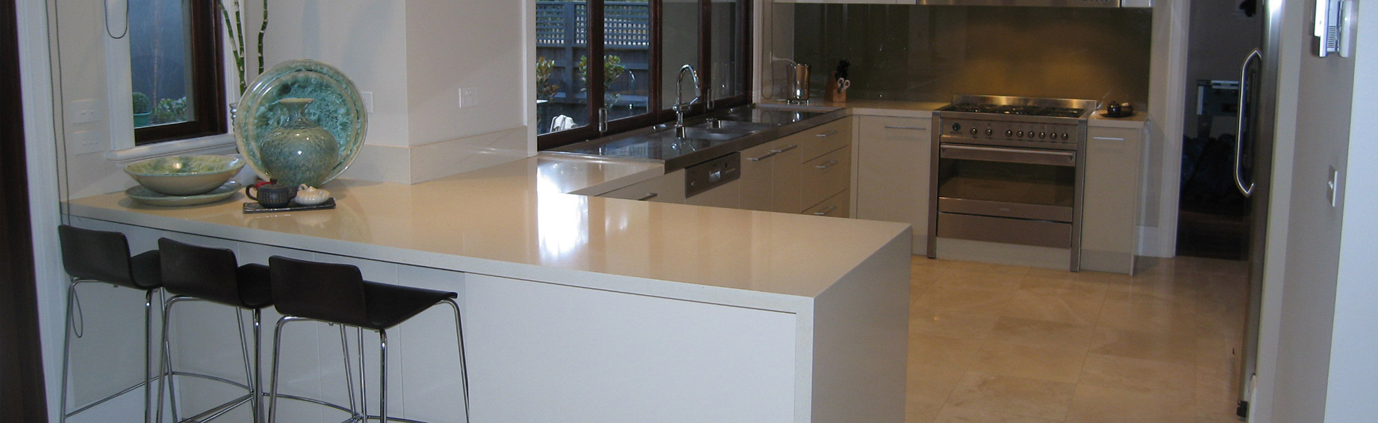 Kitchen designers melbourne kitchens melbourne kitchens squared solutioingenieria Choice Image