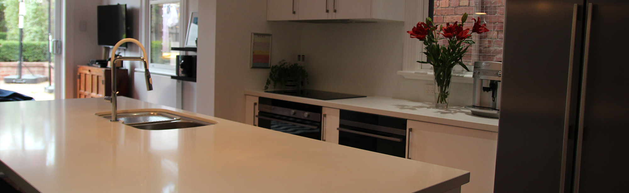 kitchen design companies melbourne kitchen designers melbourne kitchens melbourne kitchens 563