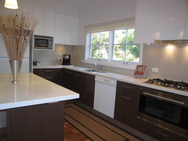 1000 images about kitchen design melbourne on pinterest for Cheap kitchen cabinets melbourne
