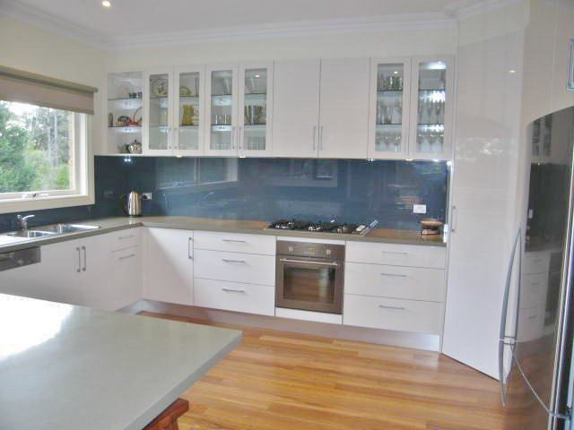 Kitchen Cabinet Makers Melbourne Picture On Sack 3 With Best Kitchen