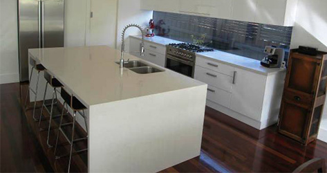 Kitchen designers melbourne kitchens melbourne kitchens squared gallery kitchens squared is a melbourne based kitchen solutioingenieria Gallery