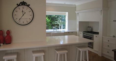 Kitchen designers melbourne kitchens melbourne kitchens squared kitchen design solutioingenieria Gallery