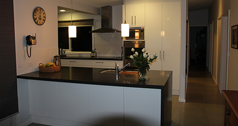 Kitchen designers melbourne kitchens melbourne kitchens squared kitchen hardware solutioingenieria Gallery