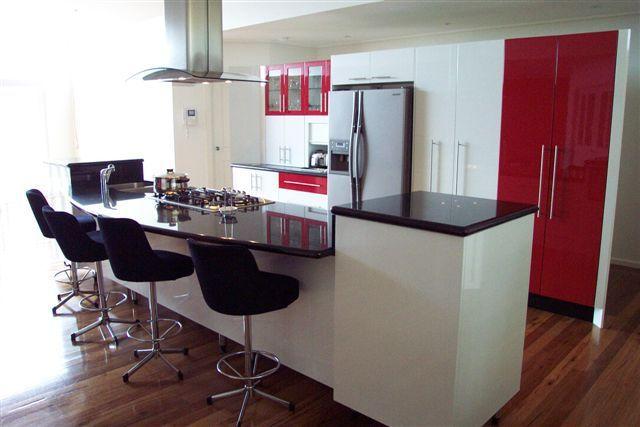 Kitchen Design Qualifications kitchens squared, kitchen design melbourne, kitchen renovation