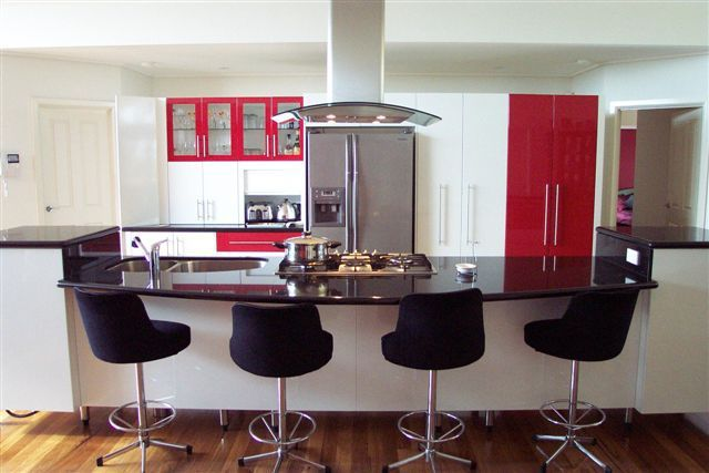 kitchen designer qualifications kitchin disign studio design gallery best design 666