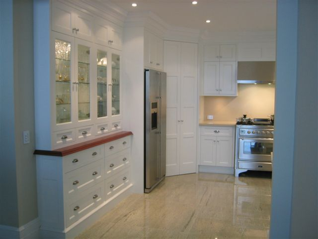Kitchens squared kitchen design melbourne kitchen for Bathroom design qualification