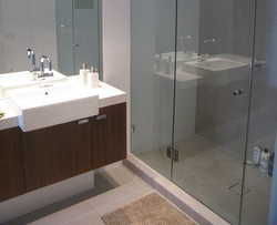bathroom-1.jpg
