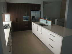 caesar-kitchen-5.JPG