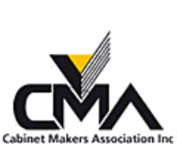 cma_logo[1].png - small