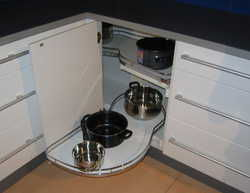 kitchen-cupboard-3.jpg