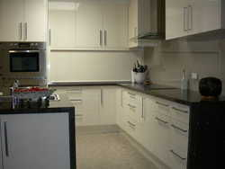 vinyl-granite-kitchen-2.jpg